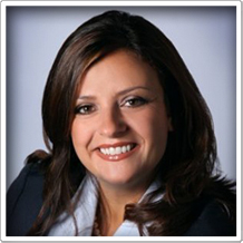NELA-NJ 2014 President Claudia A. Reis